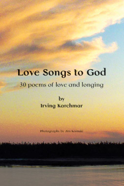 Love Songs Front Cover 253x400